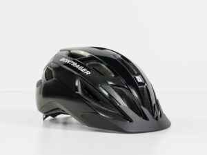 Adult bike helmet for sale in Galway